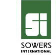 Sowers International Australia :: Helping the Church to Go, Grow, & Sow